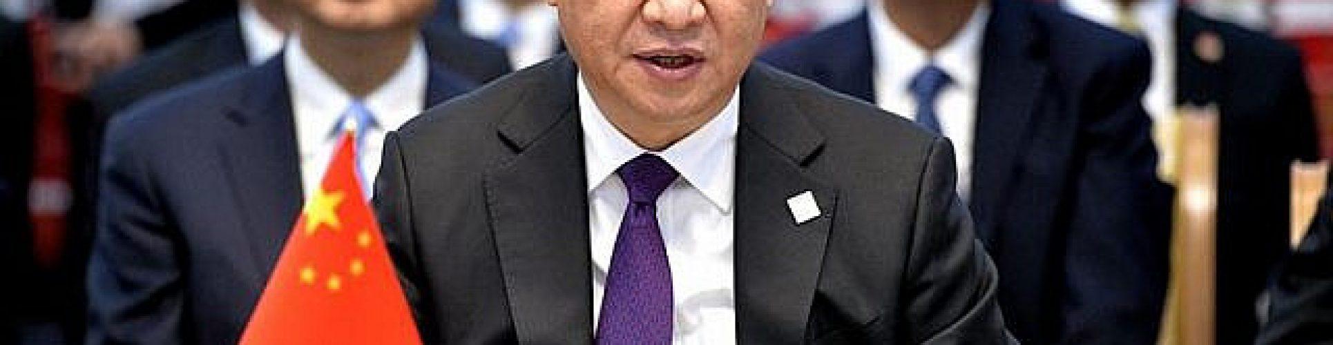 Xi_Jinping_summit-640x400